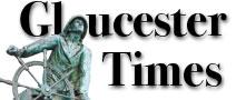 gloucestertimes_logo