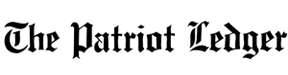 patriotledger_logo