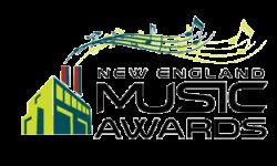 2015 nema-logo