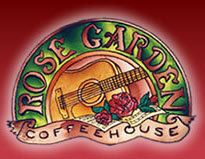 Rose-Garden-Coffeehouse 2