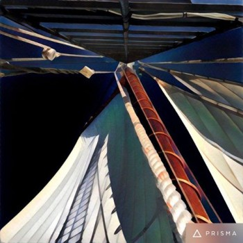 Adventure sail_prisma