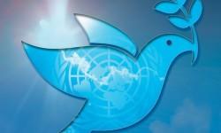 international-day-of-peace-logo