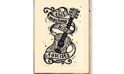 this-machine-kills-fascists-graphic