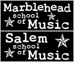 Marblehead-Salem-School-of-Music-