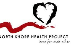 North Shore Health Project