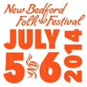 NBFF 2014 logo